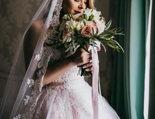 Andreea & Cristi – Fotografii nunta – Constanta
