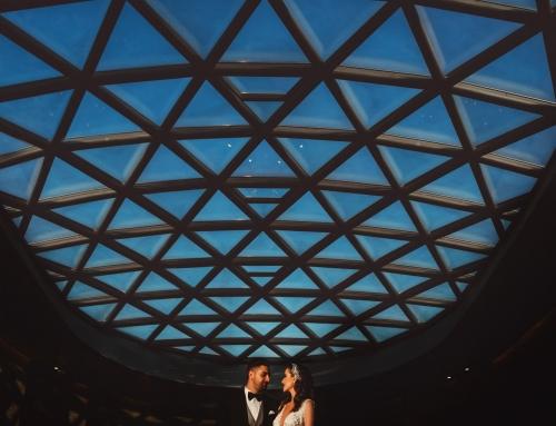 Andreea & Edit – Fotograf nunta