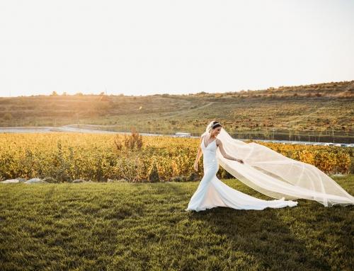 Anca & Mircea – Fotografii nunta Bucuresti