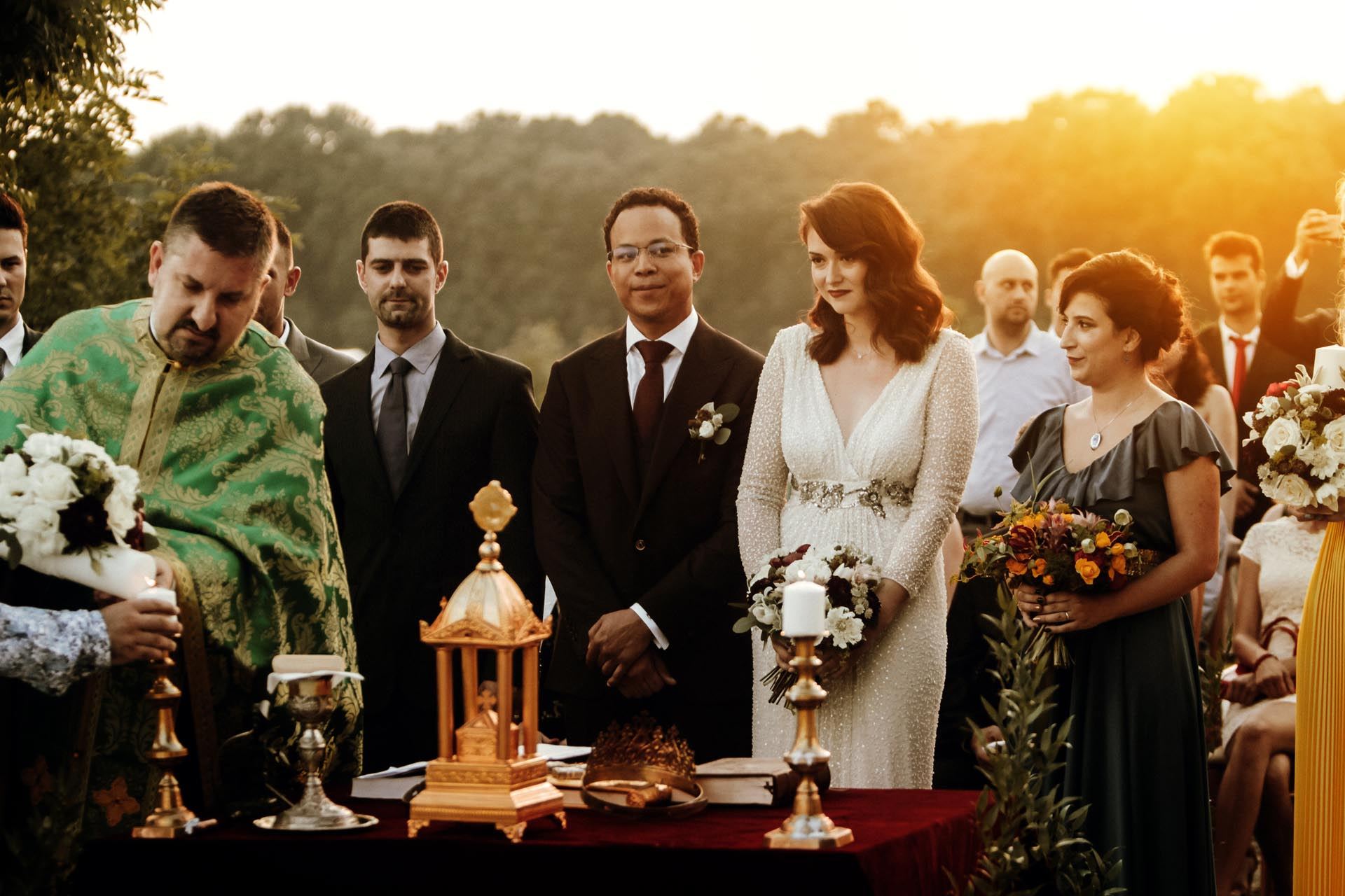 Fotografii Nunta Iulia 1 Teoria Zambetului