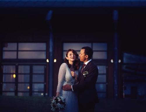 Iulia & Alex – Galerie fotografii – nunta